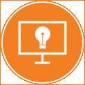 EnLume-technology-innovation