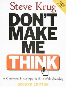 Dont-make-me-think-230x300