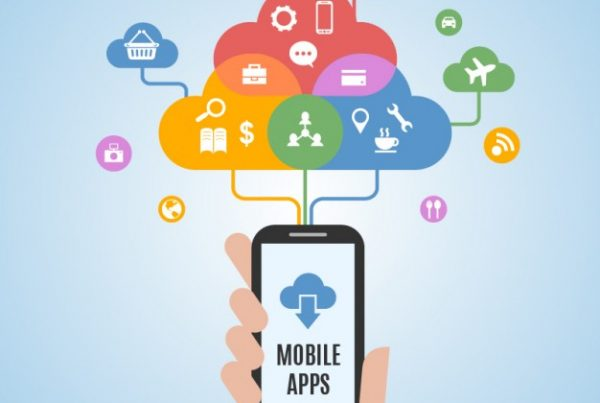 Which mobile platform should you choose?