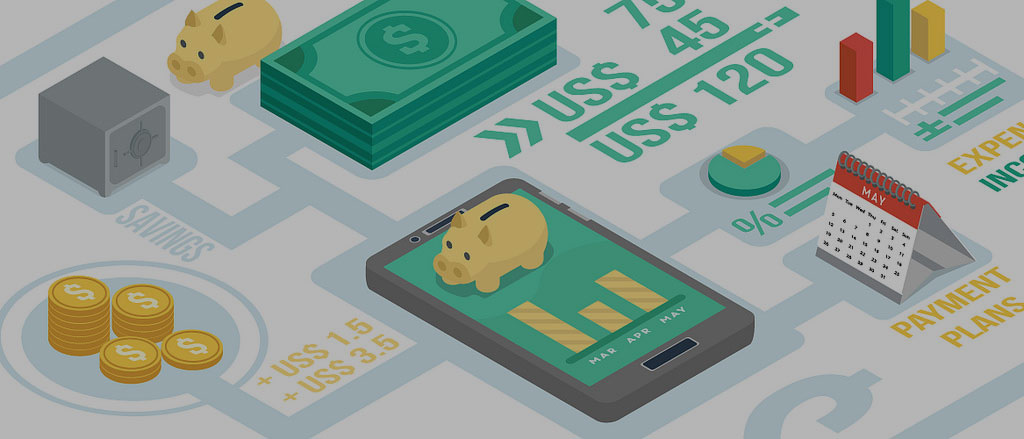 30 Top Fintech Startups to watch in 2017 [Infographic]