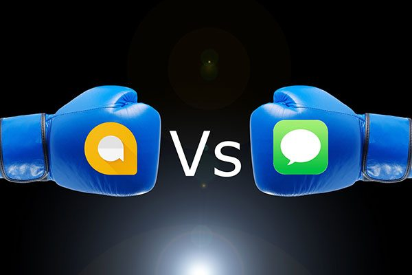 Allo-vs-iMessage-1