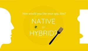 Native-or-hybrid-app-get-answers-now