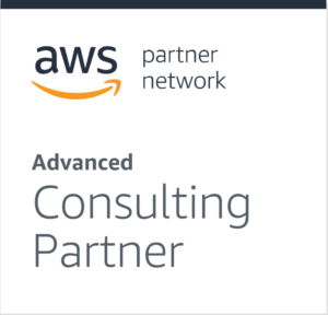 advance-consulting-partner