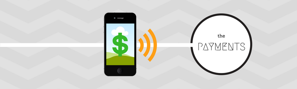 Mobile Application Development trends-Mobile Payments