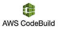 code-buil