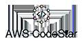 codestar