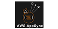 AWS-AppSync