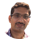 Krishna Prasad Gali