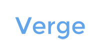 Verge-ventures-logo