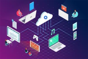 Role-of-cloud-in-successful-app-development-1