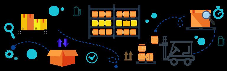 Custom-built-sensors-using-big-data-and-IoT