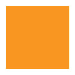 Data-lakes-search