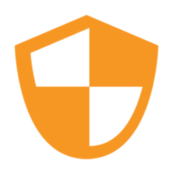Data-lake-security