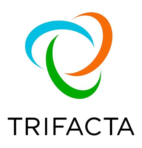 trifacta