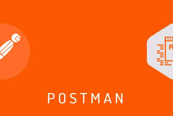 postman-big-3