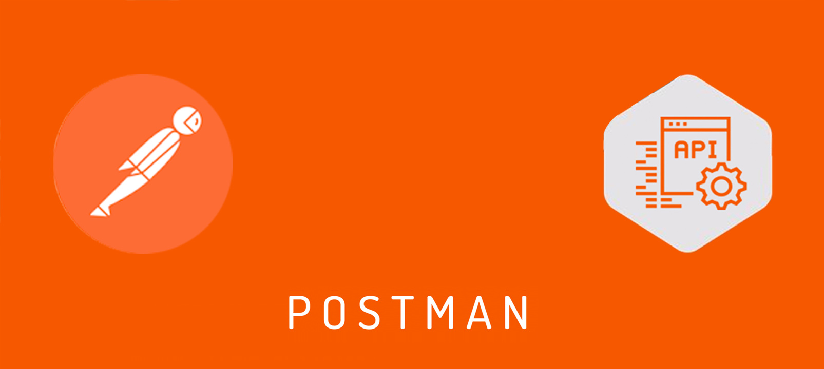 Getting Started with API testing Using Postman